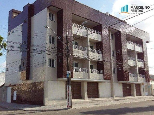 Apartamento com 2 quartos, 67 m², aluguel por R$ 1.309/mês - Foto 10