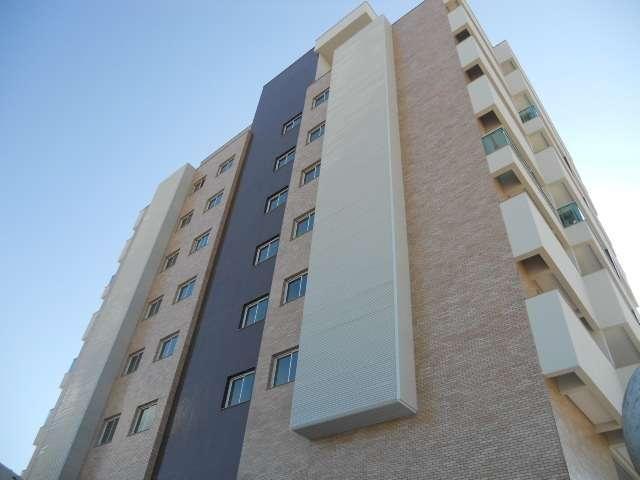 A146 - Apartamento no centro de Biguaçu - Foto 13