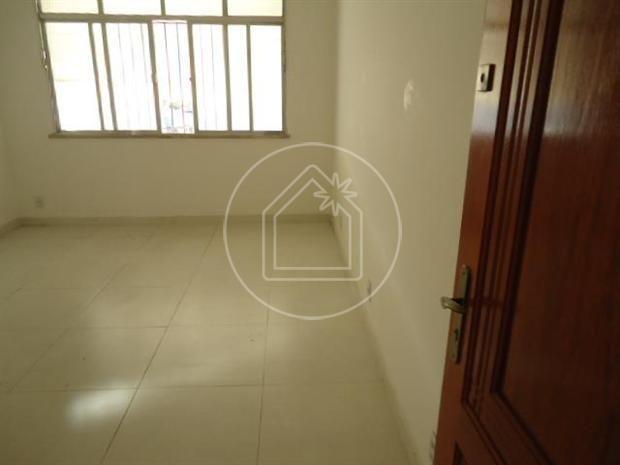 Apartamento à venda com 2 dormitórios em Engenho de dentro, Rio de janeiro cod:839009 - Foto 2