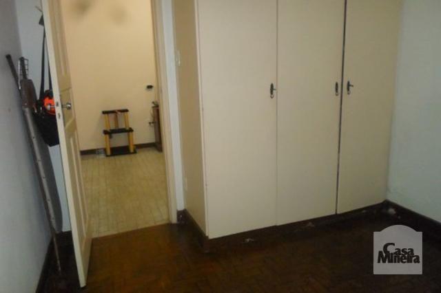 Casa à venda com 3 dormitórios em Caiçaras, Belo horizonte cod:16101 - Foto 11