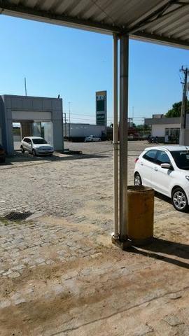 1406 - Loja Comercial para locação em Biguaçu. - Foto 9
