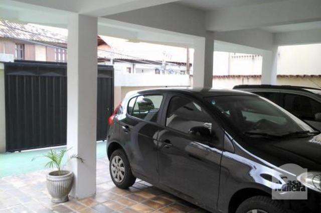 Casa à venda com 4 dormitórios em Santa lúcia, Belo horizonte cod:107035 - Foto 14