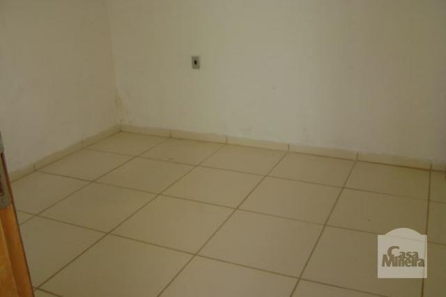Casa à venda com 3 dormitórios em Lagoinha, Belo horizonte cod:15709 - Foto 5