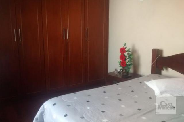 Casa à venda com 3 dormitórios em Caiçaras, Belo horizonte cod:16902 - Foto 10