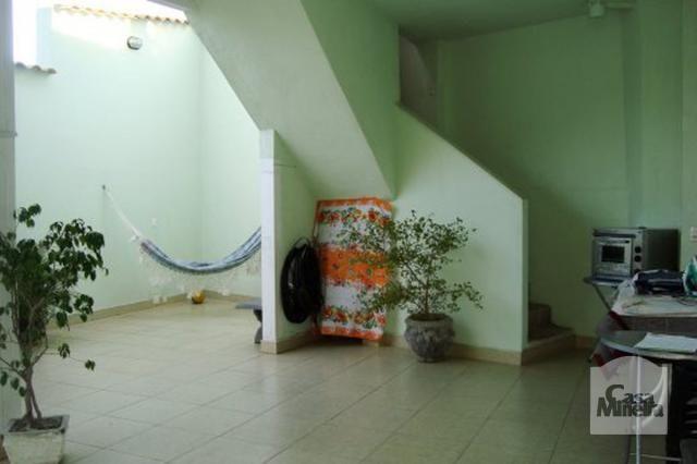 Casa à venda com 3 dormitórios em Bonfim, Belo horizonte cod:15715 - Foto 13