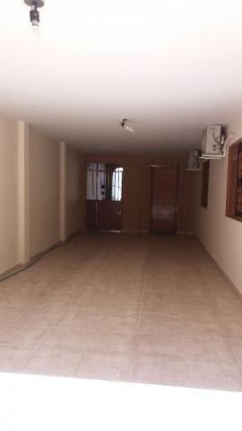 Vendo ou troco por apartamento - Foto 7