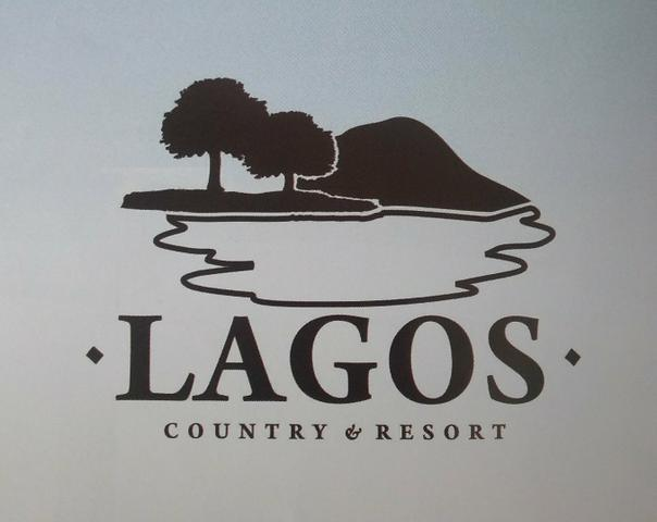 Lote no Lagos Country Resort