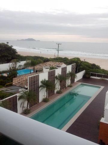 Não tem nada igual-Apartamento novo 03 suítes com vista permanente do mar