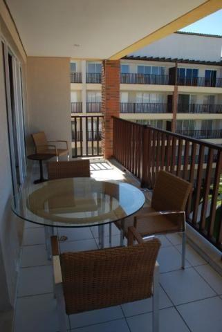 Beach Living - Apartamento com 3 quartos, próximo ao Beach Park (Acqua Park) - Foto 14