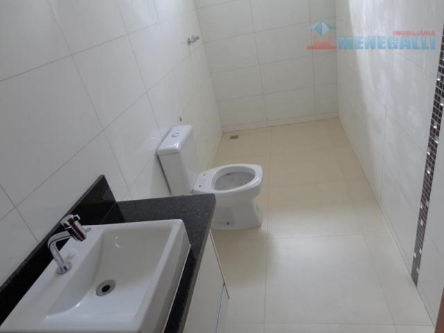 Casa Residencial Água Branca - Foto 12