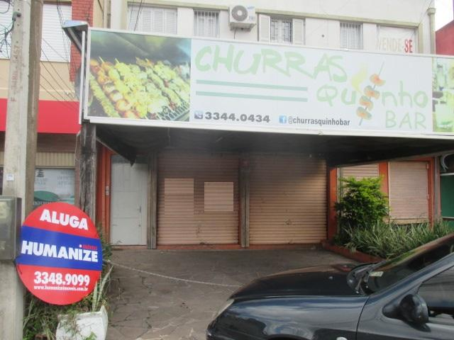 Loja comercial à venda em Vila ipiranga, Porto alegre cod:5585