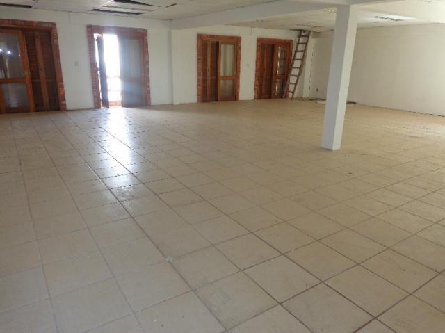 Escritório para alugar em Protasio alves, Porto alegre cod:3995 - Foto 3