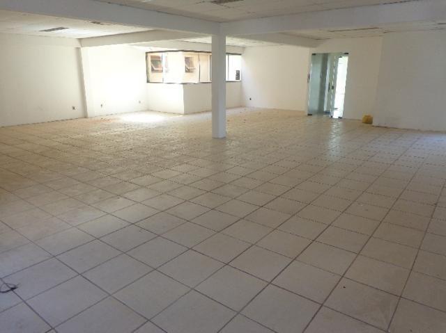 Escritório para alugar em Protasio alves, Porto alegre cod:3995 - Foto 2