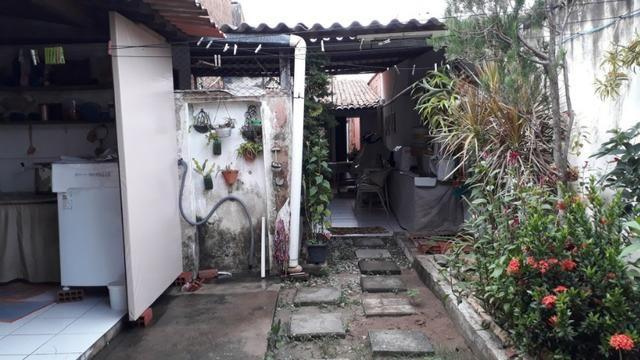 Parque Araxá - Casa Plana (2 Casas Planas) de 352m² Residencial/Comercial - Foto 11