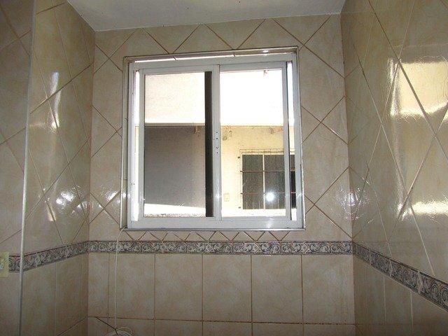 Apartamento kitchenette 2 quartos à venda com Área de serviço ... 4aca678298e9f