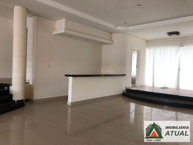 Casa de condomínio à venda com 5 dormitórios cod: * - Foto 8