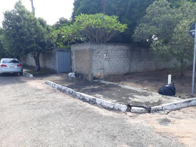 Casa residencial próximo do Lago dos tigres - Foto 2