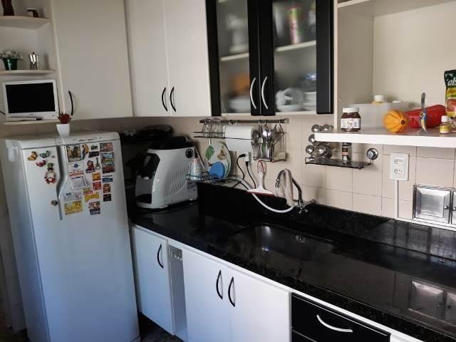 Casa residencial à venda, padre eustáquio, belo horizonte - ca0433. - Foto 6