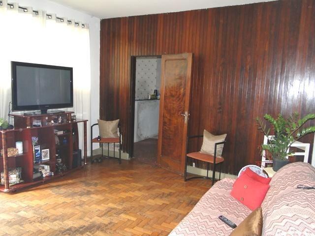 Casa residencial à venda, padre eustáquio, belo horizonte - ca0064. - Foto 7