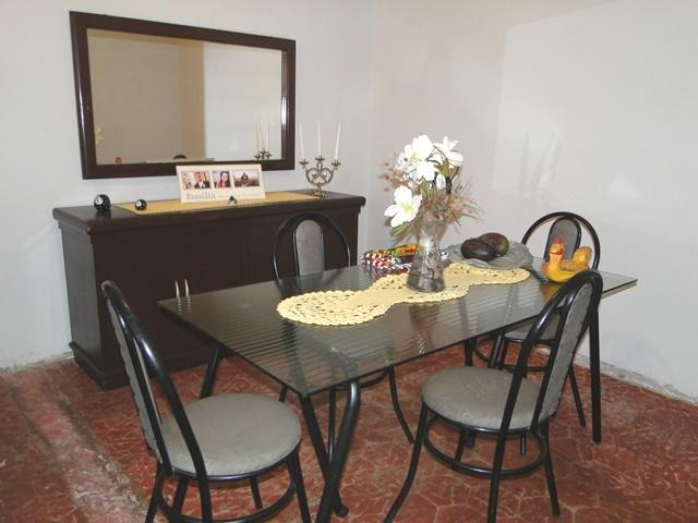 Casa residencial à venda, padre eustáquio, belo horizonte - ca0064.