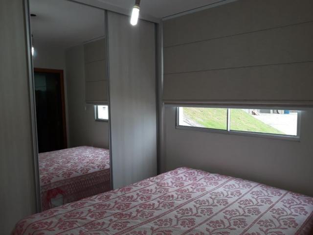 Apartamento Garden com 3 dormitórios à venda, 106 m² por R$ 430.000,00 - Caiçara - Belo Ho - Foto 8