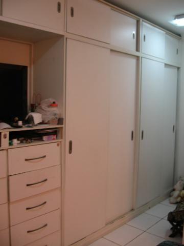 Casa residencial à venda, pedro ii, belo horizonte - ca0227. - Foto 3