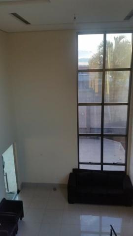 Oportunidade! Casa top na rua 04 em Vicente Pires! - Foto 9