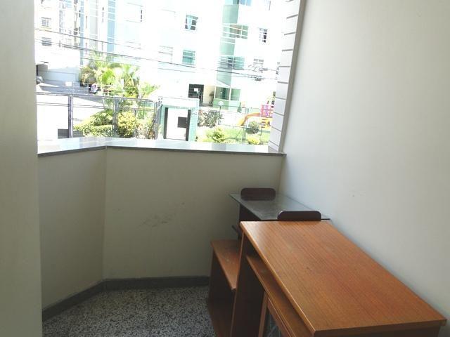 Apartamento residencial à venda, caiçara, belo horizonte - ap0554. - Foto 4