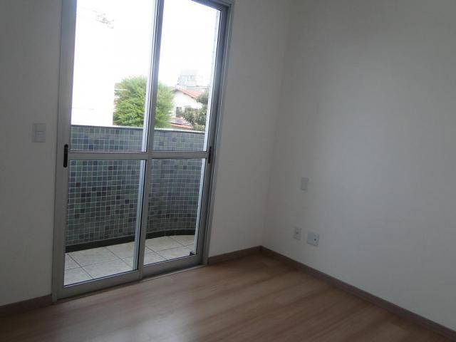 Apartamento Garden à venda, 80 m² por R$ 600.000 - Padre Eustáquio - Belo Horizonte/MG - Foto 9