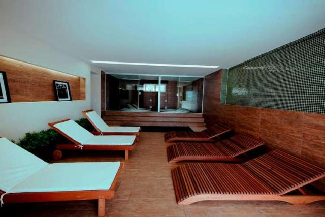 Flampark Residencial Club - 88m² a 118m² - Goiania, GO - ID2 - Foto 2