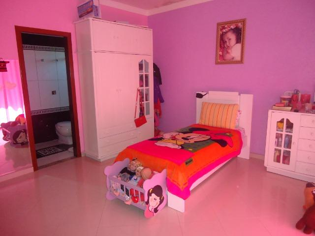 Sobrado de 5 quartos - Setor de mansoes de taguatinga - Foto 12