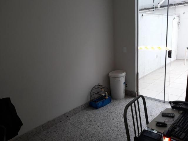Apartamento Garden com 3 dormitórios à venda, 106 m² por R$ 430.000,00 - Caiçara - Belo Ho - Foto 4