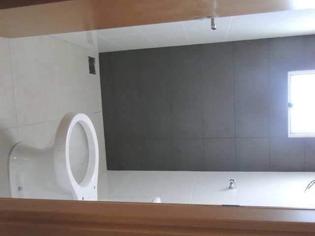 Apartamento com 3 dormitórios à venda, 82 m² por r$ 520.000 - caiçara - belo horizonte/mg - Foto 5