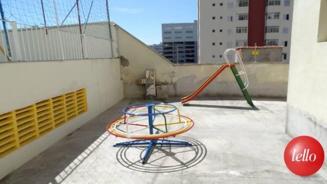 Apartamento à venda com 2 dormitórios em Tucuruvi, São paulo cod:181573 - Foto 16