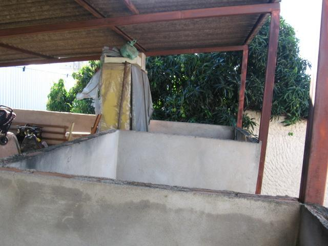 Casa residencial à venda, carlos prates, belo horizonte - ca0280.
