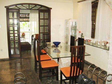 Casa residencial à venda, parque pedro ii, belo horizonte - ca0118. - Foto 14