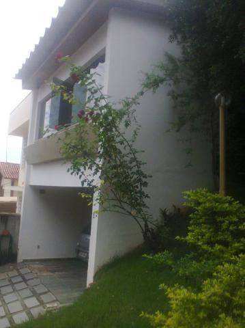 Casa com 4 dormitórios à venda, 278 m² por r$ 1.200.000 - caiçara - belo horizonte/mg - Foto 3