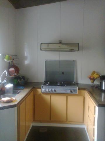 Casa com 4 dormitórios à venda, 278 m² por r$ 1.200.000 - caiçara - belo horizonte/mg - Foto 14