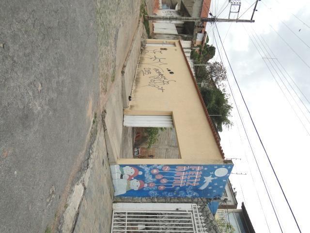 Casa residencial à venda, nossa senhora da glória, belo horizonte - ca0263. - Foto 17