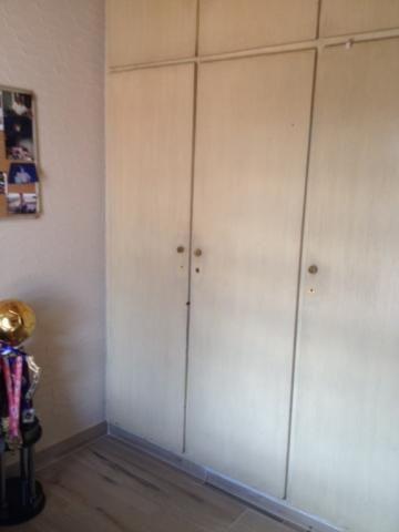 Casa com 4 dormitórios à venda, 291 m² por r$ 1.450.000 - caiçara - belo horizonte/mg - Foto 6