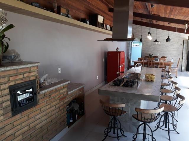 Casa com 3 dormitórios à venda, 293 m² por r$ 930.000 - caiçara - belo horizonte/mg - Foto 19