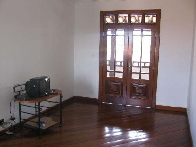 Casa com 4 dormitórios à venda, 432 m² por R$ 1.200.000,00 - Caiçara - Belo Horizonte/MG - Foto 17