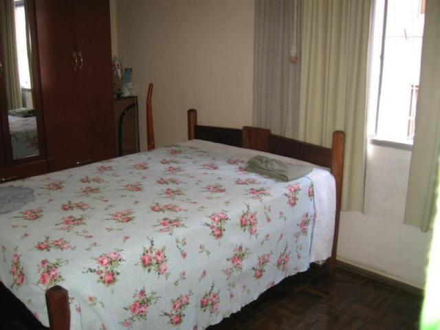 Apartamento residencial à venda, carlos prates, belo horizonte - ap0454. - Foto 18