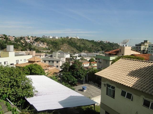 Apartamento residencial para locação, adelaide, belo horizonte - ap0257. - Foto 15