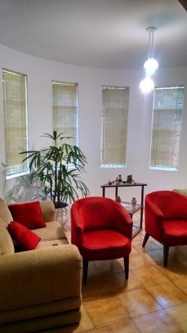 Casa Residencial à venda, Vila Amaral, Belo Horizonte - CA0142. - Foto 4