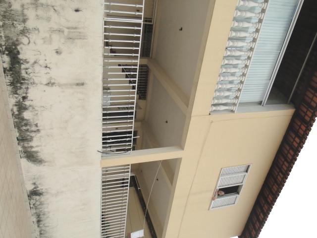 Casa residencial à venda, nossa senhora da glória, belo horizonte - ca0263. - Foto 15
