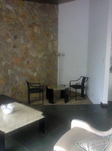 Casa com 4 dormitórios à venda, 278 m² por r$ 1.200.000 - caiçara - belo horizonte/mg - Foto 5