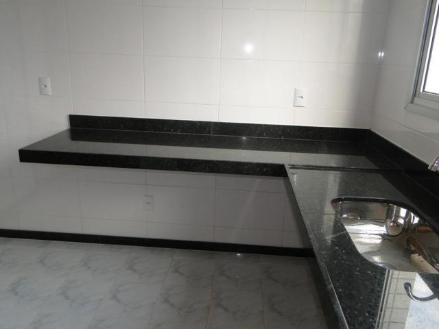 Apartamento Garden à venda, 80 m² por R$ 600.000 - Padre Eustáquio - Belo Horizonte/MG - Foto 5