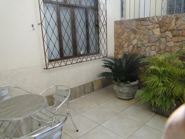 Casa com 4 dormitórios à venda, 260 m² por R$ 1.200.000,00 - Caiçara - Belo Horizonte/MG - Foto 2
