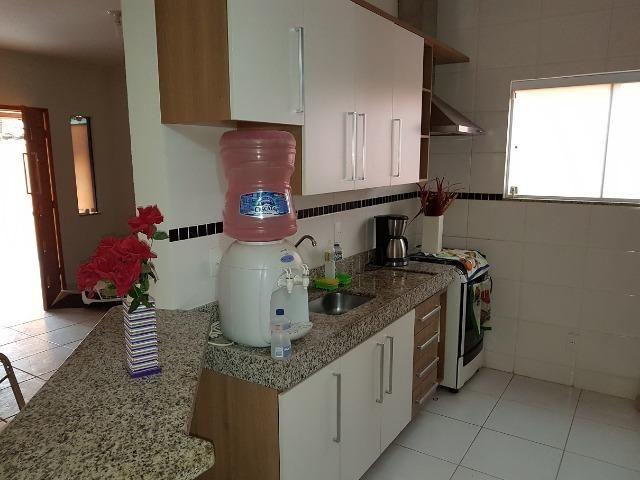 Código 167 - Casa 2 ª locação com dois quartos sendo uma suíte, Itaipuaçu RJ.u - Maricá - Foto 14